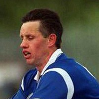 Where are they now? Former Cavan stalwart Philip Smith