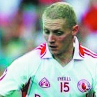 Where are they now? Former Tyrone star Colm McCullagh