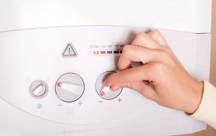 Some unseasonal tips for a much better boiler