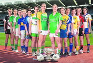 TG4 Ladies Gaelic Football Championship Previews