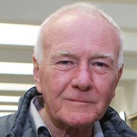 Taxpayer funds David McNarry's bill for libelling journalist