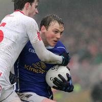 Cavan are slick but Tyrone are slicker ahead of Ulster Championship semi-final clash