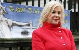 Appeal to Belfast High Court abortion ruling to begin