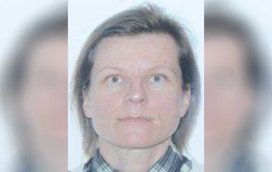 Body of Canadian/Polish tourist Agnieszka Szypulska discovered  at Co Derry beautyspot