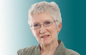Jo Cox killing evokes memories of north's murdered politicians