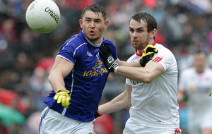 Cavan would be in final if they'd taken chances - David Givney