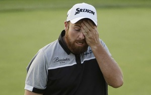Shane Lowry more convinced than ever he can win a Major