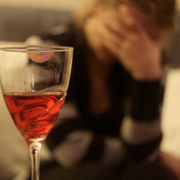 ASK FIONA: How can I understand alcoholism better