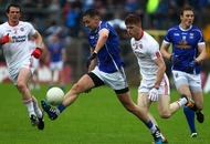 Draw a reality check for Tyrone claims John Devine
