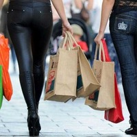 Stormont Executive urged to 'give some certainty' to Northern Ireland's £8bn retail sector