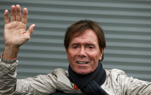 Cliff Richard feared he 'would die' over police sex probe stress
