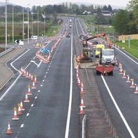 Department breached rules in rejecting tender for 'lucrative' £100m road contract, judge says