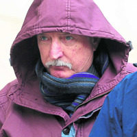 Jean McConville killing: Evidence against Ivor Bell was unlawfully obtained from US