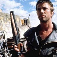 Revisit a classic: Mad Max double-bill at Derry's Brunswick Moviebowl, July 2