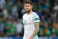 Republic of Ireland striker Daryl Murphy off to Newcastle