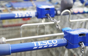 Woman (43) accused of bomb hoax at Tesco Knocknagoney