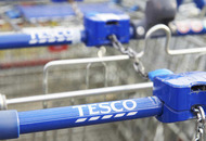 NEW:  Woman (43) accused of bomb hoax at Tesco Knocknagoney