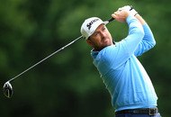 Graeme McDowell turns down Rio Olympics chance