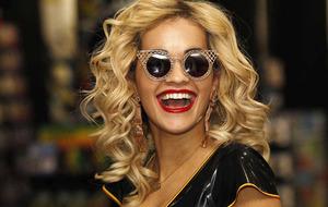 Rita Ora had £200,000 of goods stolen from home, court hears