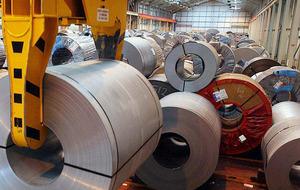 'Mini-boom' for economy, whatever referendum result, forecaster says