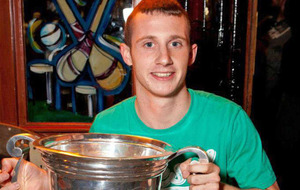 Tragic Northern Ireland fan who fell to his death to be laid to rest