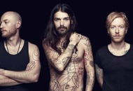 Biffy Clyro to show Northern Ireland match at gig in Belfast