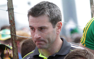 Live Blog: Ulster SFC semi-final: Donegal v Monaghan