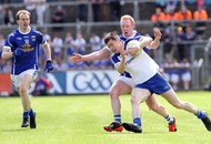Monaghan's stars should edge Donegal in Ulster SFC semi-final