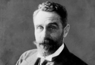 Glens of Antrim parish celebrates connection with Sir Roger Casement