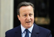 David Cameron under pressure to speed up EU 'divorce' talks