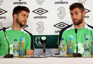 Five talking points ahead of Republic of Ireland v France