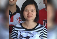 Concern for missing Chinese woman Jia-Ling Chen (27)