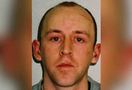 Englishman facing terrorism charges in Belfast is found dead