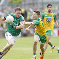 Pete McGrath believes Fermanagh can beat Mayo