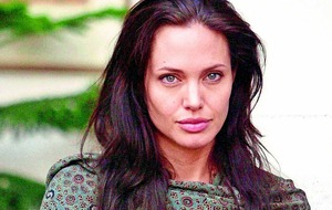 Angelina Jolie's brave example will help to save lives