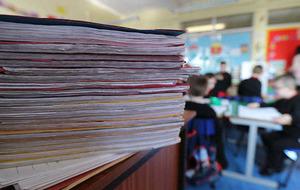 Irish language schools 'nurture unit' scheme shelved