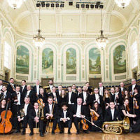 Ulster Orchestra announces details of its golden season