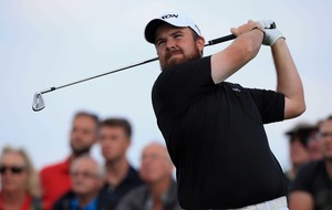 Shane Lowry and Jason Day turn down Olympics over Zika