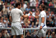 Bright start for Andy Murray with win over Liam Broady