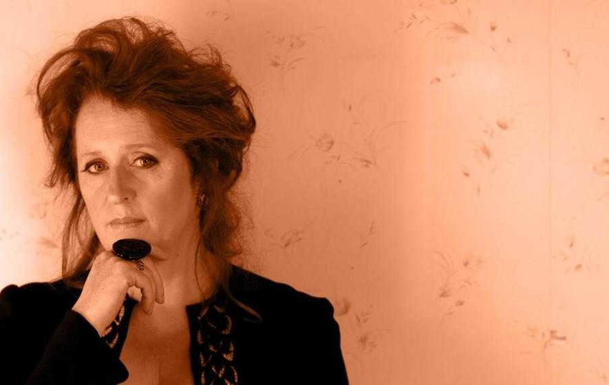 How Mary Coughlan has finally put her House in order