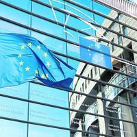 Brexit: Northern Ireland MEPs make impassioned Brussels speeches