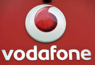 Brexit may prompt Vodafone HQ move from UK