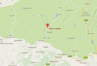 Schoolchildren found after Brecon Beacons search