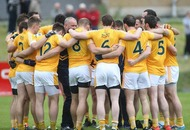 Fans question price of watching Antrim (and the rest)