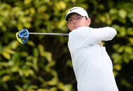 Rory McIlroy insists there is no embarrassment for players in skipping Rio Olympics