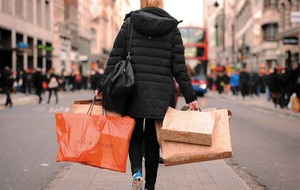 Consumer confidence hit by Brexit vote