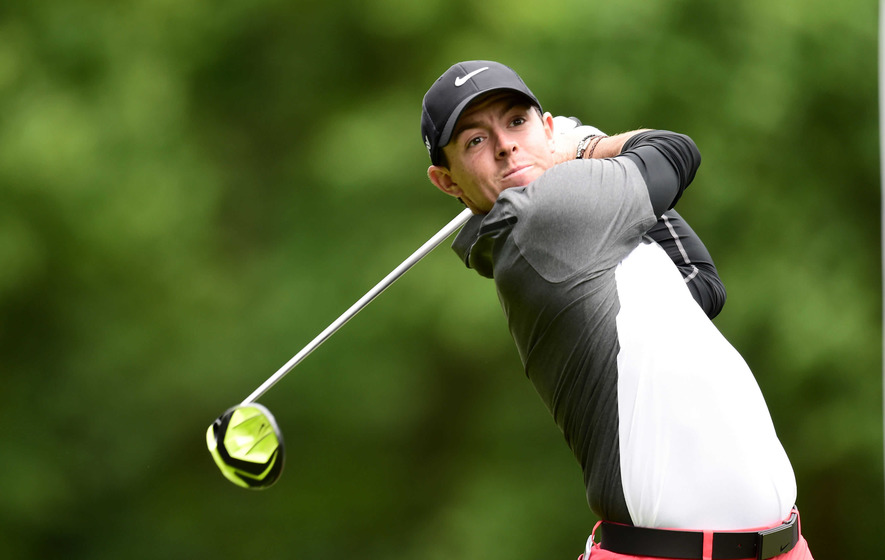 Rory McIlroy claims Europeans missing French Open may have Ryder Cup regrets