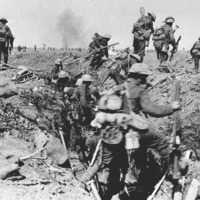 Orangemen to mark Battle of the Somme with more than 100 parades