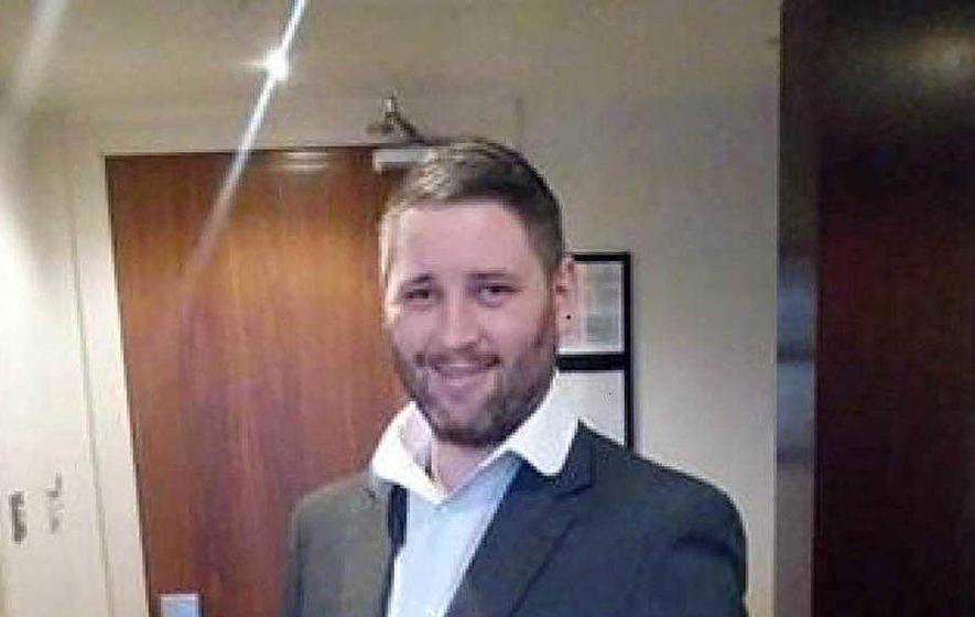 Michael McGibbon murder: Man (34) released