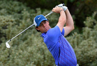 Rory McIlroy seeing progress after US Open setback
